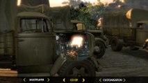 Sniper Elite 3 video 2º parte desarrolladores en Español (subtítulos)