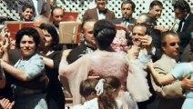Baba - The Godfather (1972) Fragman, Al Pacino, Marlon Brando