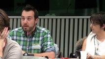 Concentración y acaparamientos de tierra en Europa - 16 noviembre 2015 - FMAT- sesión 3 - Pablo Gonzales Corrales (23/34)