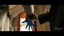 """X-MEN: DAYS OF FUTURE PAST - Official """"Collateral Damage"""" Movie Clip #2 (2014) [HD]"""