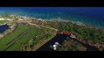 MCGB Properties - Coconut Cove Beach & Marina - Utila