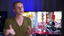 Killzone Shadow Fall - Interview - Intercept Multiplayer Co-op - #4ThePlayers