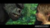 Estrenos de Cine (15) 13-6-2014 (HD) en HobbyConsolas.com