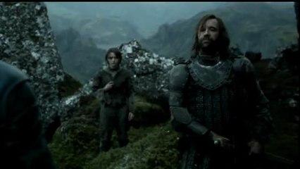 Juego de tronos 4: resumen del 9º episodio y adelanto del final ...