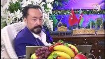 Dünyanın en zalim katili Hülagü Kayseri'de Müslüman katliamı için Mevlana'dan fetva almıştır.