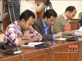 মগবাজার-মৌচাক ফ্লাইওভার: নির্মাণ ব্যয় বাড়লো ৪৪৬ কোটি টাকা
