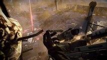 Killzone Shadow Fall Intercept standalone launch trailer