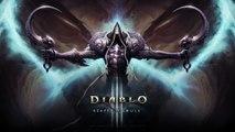 Diablo III Ultimate Evil Edition (HD) Gameplay en HobbyConsolas.com