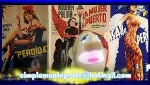 epoca de oro del cine mexicano, lleno de putas, cine de putas