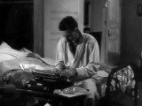 Sunset Bulvarı - Sunset Boulevard (1950) Fragman, Buster Keaton, William Holden