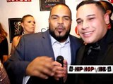 HHV Exclusive: DJ Enuff talks DJs being represented and Latino pride with DJ Louie Styles
