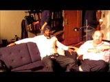 "HHV Exclusive: Vado, Frank C. Matthews, and Robert Costanzo talk ""Respect The Jux"" film"