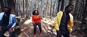 Ethiopia - Documentary History of Abebe Melese The Ethiopian