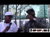 """HHV Exclusive: BK Brasco talks rap love songs, """"Beautiful Girls,"""" NY hip hop, and more"""