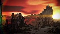 Darkest Dungeon - Official Release Trailer