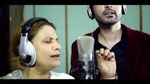 ''Ali Nvd feat Naseebo Laal'' - Medley - Music Video