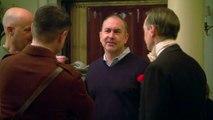 Boardwalk Empire Season 5: The Final Shot - A Farewell to Boardwalk Empire (HBO)