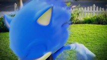 Sonic Boom_ Rise of Lyric TV Commercial(720p_H.264-AAC)