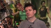 Gamer's Edition- Largest Collection of Tomb Raider Memorabilia - Guinness World Records 2015