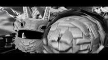 Skylanders Trap Team Pain-Yatta