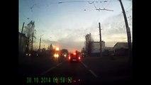 Acidente de carro Compilação || acidente de viação #62