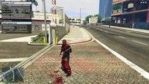 GTA 5 NEW DILDO WEAPON, KATANA SWORD & MORE! (INSANE GTA 5
