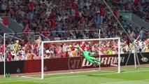 FIFA 15 - Tutorial - Disparos [HD]