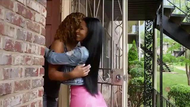 BARBERSHOP 3: THE NEXT CUT Official Trailer #2 (2016) Nicki Minaj, Ice Cube (720p FULL HD)