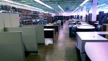 new jersey office furniture , new and used ptiof.com