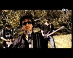 Yeh Hai Meri Kahani-Full video song-Atif Aslam