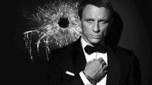 SPECTRE. Agente 007. Teaser Trailer en español. En cines 6 de noviembre.
