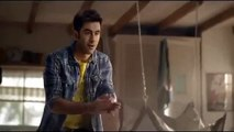 Ranbir Kapoor Oreo Commercial(Nov 2013)-Latest Indian TV Ad  By Toba.tv