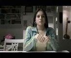 Virgin Mobile Ad (Virgin Mobile-Funny Indian Commercial - Virgin Mobile India.flv)  By Toba.tv