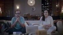 Amazon Tv Ad 2014 , Amazon Indian, Amazon IPL ,Meher Mistry, cricket betting , Amazon india Ad  By Toba.tv