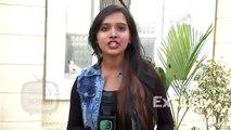 Varun Kapoor- 'A Girl On A Date Should Wear A Sexy Dress' - Fashion Ka Tashan