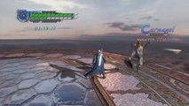 Devil May Cry 4 Special Edition - Vergil Gameplay (PS4-Xbox One-PC)