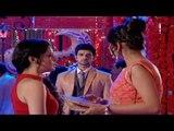 Meri Aashiqui Tum Se Hi |  Ranveer Accuses Ishaani's Brother Dewarsh of Killing Falguni!