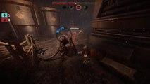 Evolve — Arena Mode Gameplay Reveal [ESRB]