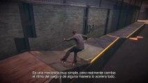 Tráiler 'THPS ha vuelto' de Tony Hawk's® Pro Skater™ 5 [ES]