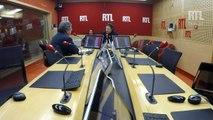"""Affaire Kerviel : """"Je ne crois pas qu'il soit en mesure de payer les 4,9 milliards d'euros"""", dénonce Jean Veil, avocat de la Société générale"""