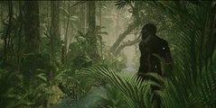 E3 ANCESTORS_ The Humankind Odyssey TEASER