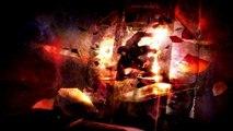 Marvel's Jessica Jones - It's Time - Only on Netflix [HD]