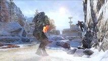 Call of Duty®- Black Ops III – Tráiler Oficial Multiplayer Beta [ES]