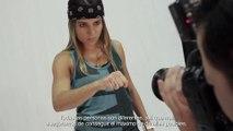 "Tony Hawk's® Pro Skater™ 5-  Trailer ""Los Skaters, Parte 2"" [ES]"