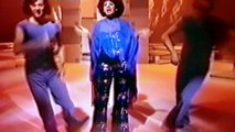 Shirley Bassey - JEZAHEL (1976 Show #2) / The Three Degrees - Dirty Ol' Man (1976 Show #3)