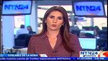 """Excandidato presidencial boliviano Samuel Doria Medina dice en NTN24 que juicio en su contra por incumplimiento de deberes """"no tiene sentido"""""""