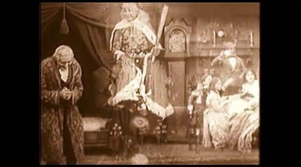 A Christmas Carol 1910