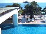 Zetrader hôtel piscine soleil montenegro juin 2006