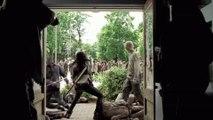 The Walking Dead Season 6 episode 3 promo The Walking Dead 6x03 promo
