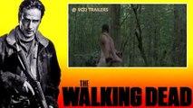 Sneak Peek- Episode 6x04- The Walking Dead- Here's Not Here - AMC